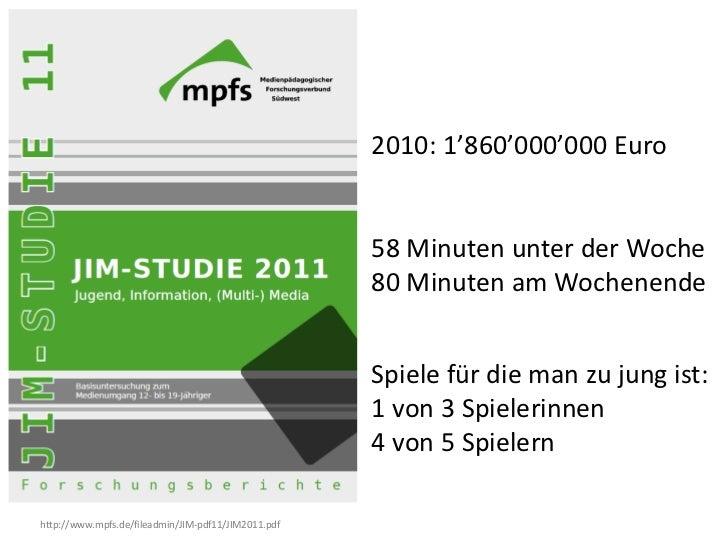 http://www.schalt.ch/fileadmin/user_upload/webmasters/Informatik/Medienpaedagogik/Online_Umfrage_2012.pdf