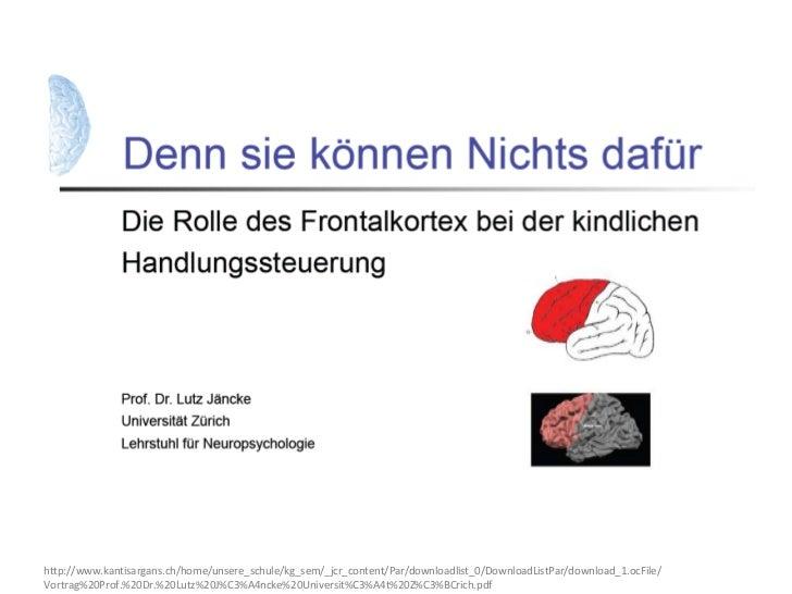 http://www.kantisargans.ch/home/unsere_schule/kg_sem/_jcr_content/Par/downloadlist_0/DownloadListPar/download_1.ocFile/Vor...