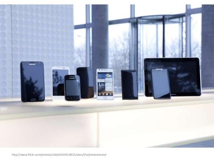 technische Möglichkeitenhttp://www.windowslive.de/Family-Safety/