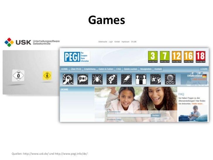 Elternanlass OS 2012