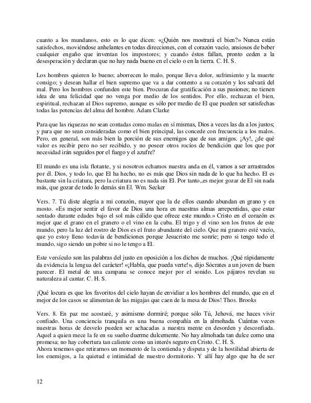 El Tesoro de David I by Eliseo Vila-Vila (2015, Hardcover)