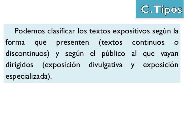 El ciclo del ébola, en El País