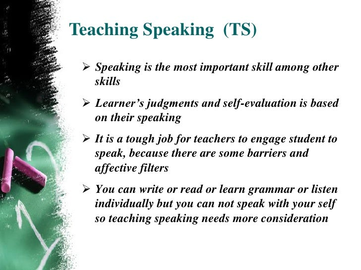 methodology in elt English language teaching methods/ approaches certificate of teaching english as a second language module title: core issues in elt lecture 2.