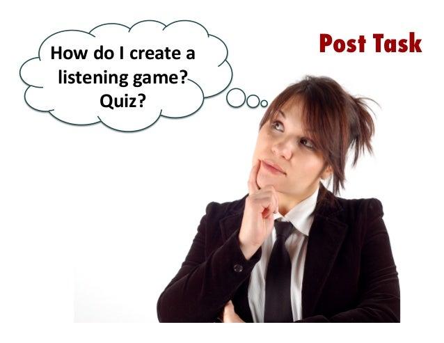 Find an Interactive YouTube Quiz  blubbr.tv