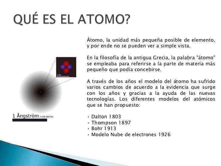 Accommodating iol vs multifocal iol lenses