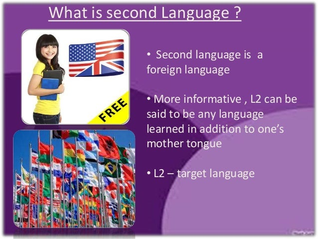 the negative transfer of mother tongue English language only while their mother tongue may be different – in this case  mostly hindi  proactive interference and negative transfer in psychology.