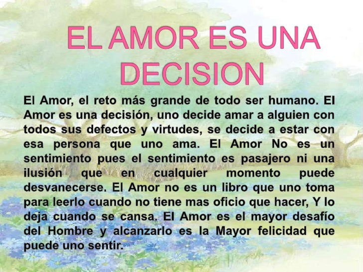 the un amor decision Streaming, on demand video and audio free christian movies, educational and entertaining programs for families, teens, children, all official jw broadcast.