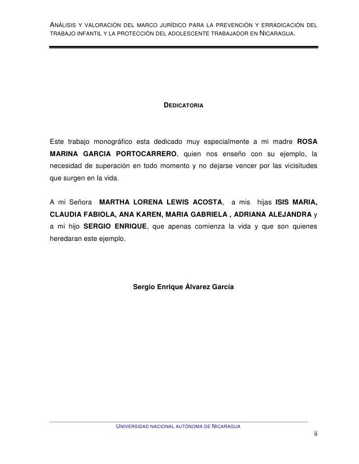 Enrique Lynch Y Su orquesta - Agua De Cualquier Cosa / Mis Zapatos Viejos