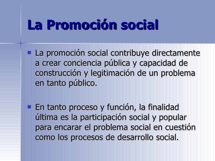 Image result for IMAGENS DE PROMOCION SOCIAL Y TRABAJO SOCIAL