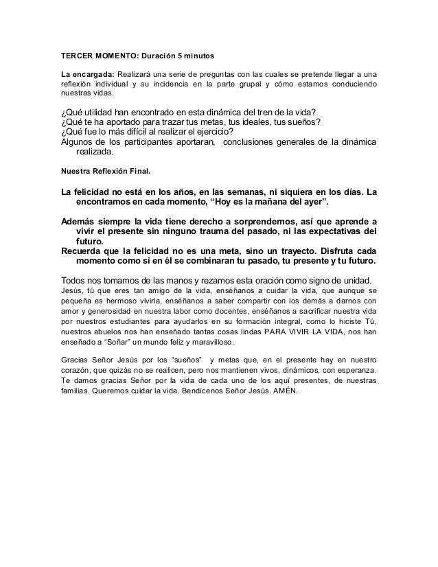 No Tienes Derecho a Vivir en el Pasado (Spanish Edition)