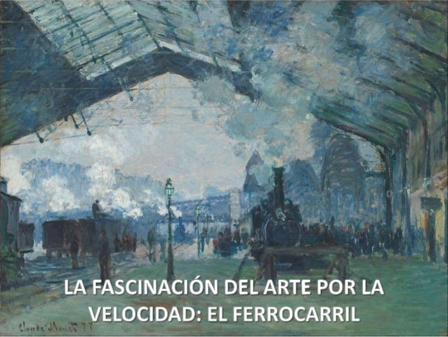 106 Vintage Arte Cartel De Ferrocarril-York
