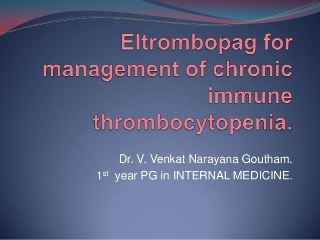 Dr. V. Venkat Narayana Goutham.1st   year PG in INTERNAL MEDICINE.