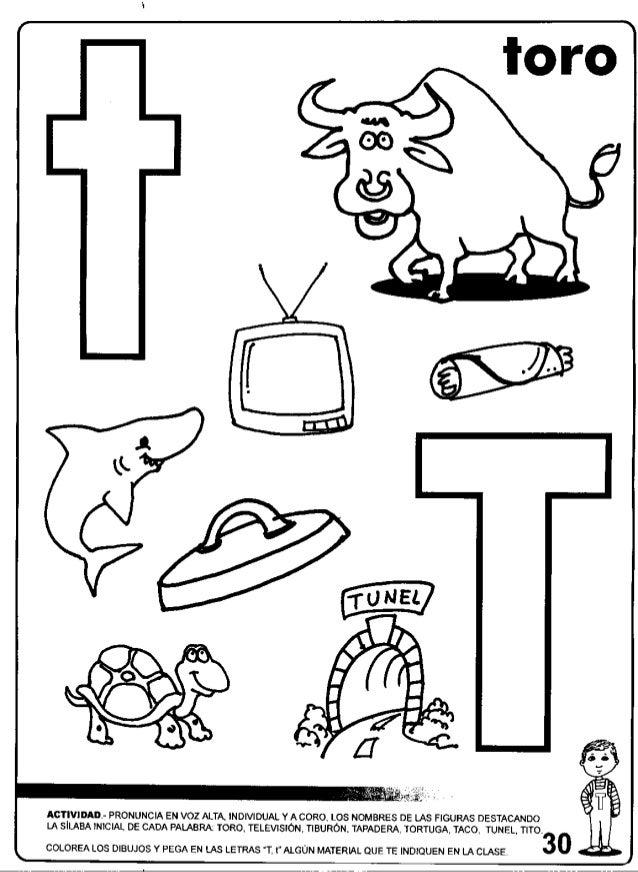 libro del trompito 2 pdf completo gratis