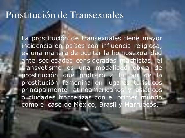 lenocinio significado prostitutas marruecos