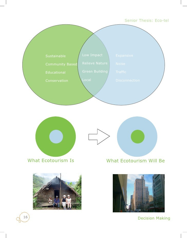 dissertation eco .
