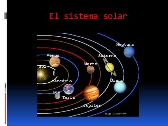 Fotos de el universo y el sistema solar 25