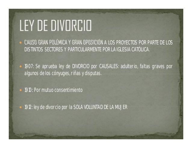 El uruguay del 900 for Ley de ministerios