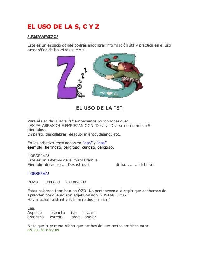 �yf�y�y��y>{��Z[_Elusodelas,cyz