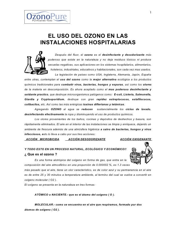 El uso del_ozono_en_hospitales[1]