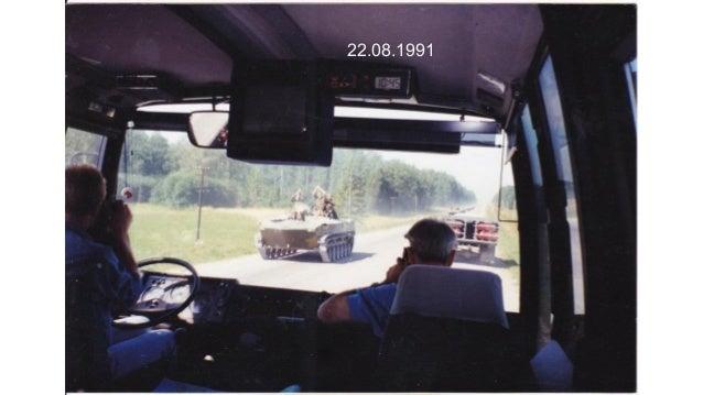 22.08.1991