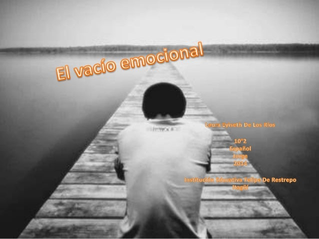 _| __aura Eyiseth De Los Ríos  lD°2 gsmxañol Jomge m 2014'  In st Í t u c ¡'éflma Eïdlwrc a t i va F e |  i'p'e' De Restrep...