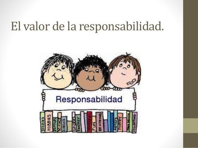 Responsabilidad Monografiascom | Upcomingcarshq.com