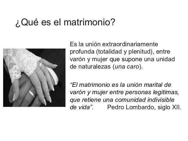 Matrimonio Q Significa : Que significa el matrimonio pictures to pin on pinterest