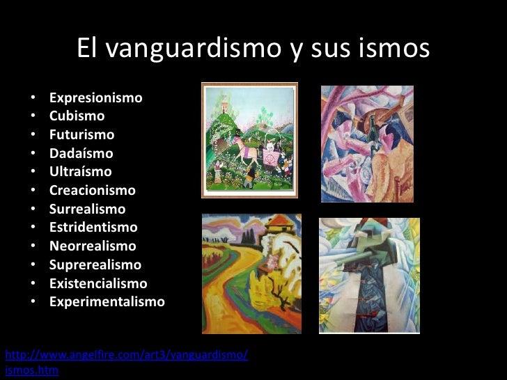 Surrealismo y sus caracteristicas yahoo dating 1