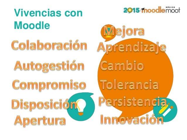 Elvia Garduno gestión educativa  Slide 2
