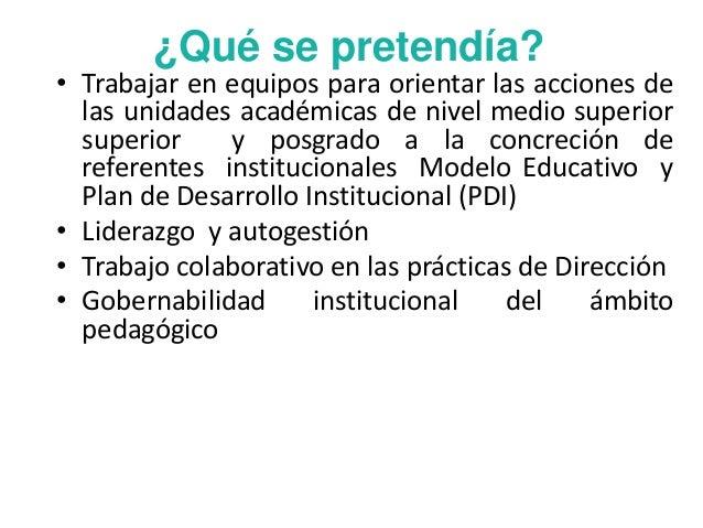 Dominio Institucional virtualcgru.uagro.mx
