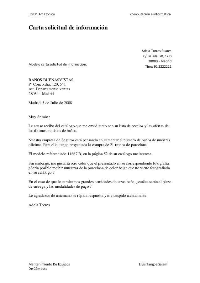 Carta para solicitar un prestamo a mi jefe prestamos asnef sin hipoteca - Que necesito para pedir una hipoteca ...