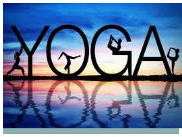 Definición De La Palabra Yoga 1. Doctrina filosófica hindú de los adeptos al brahmanismo que se basa en las prácticas ascé...