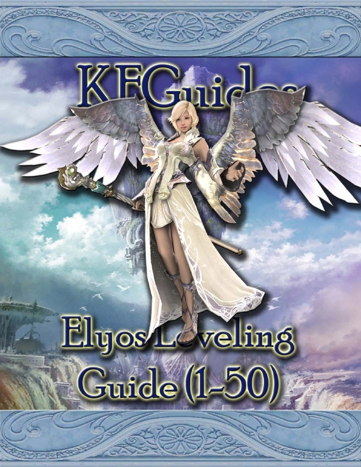 © Copyright 2009 KFGuides     Terms and Conditions By purchasing this guide, you have agreed to the terms and conditions o...