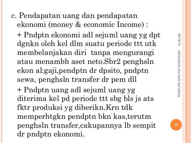 Bank Jateng Aset