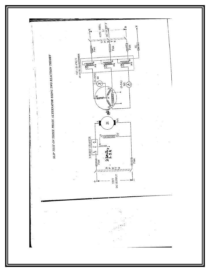 2wire outlet wiring starting know about wiring diagram \u2022 volkswagen golf wiring diagram kia spectra sd sensor wiring diagram geo storm wiring