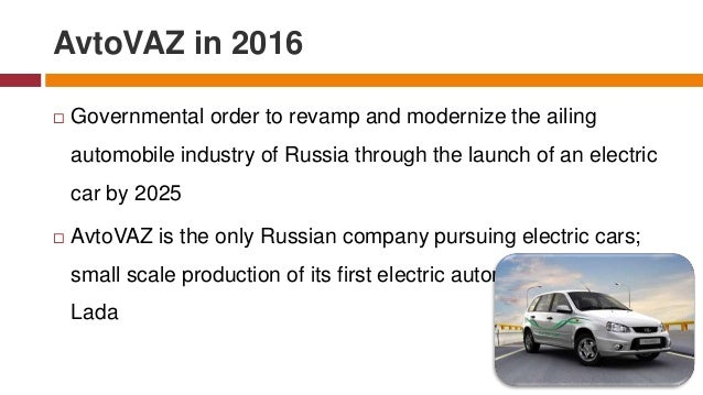 russia car industry Download all the latest market reports you need on the used car industry in russia click here to instantly access all the reports, in one place.