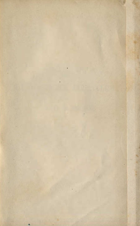 Em Swedenborg De La Nouvelle Jerusalem Et De Sa Doctrine Celeste Le Boys Des Guays 1884 Slide 2