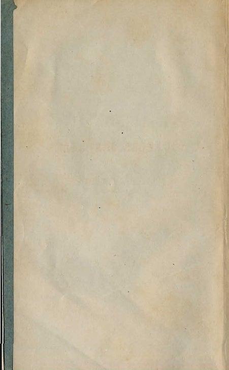 Em Swedenborg De La Nouvelle Jerusalem Et De Sa Doctrine Celeste Le Boys Des Guays 1884 Slide 3