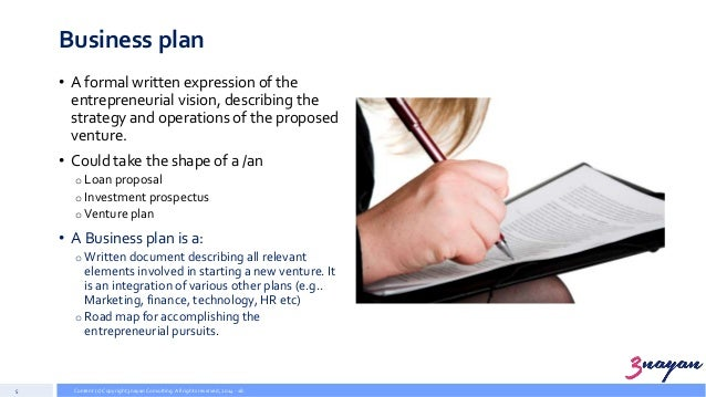 entrepreneurial plan business plan Appendices appendix a – sample questionnaire university of the east manila dear respondents, we are students from entrepreneurial venture 1.