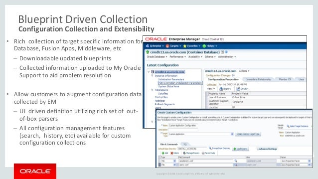 Oracle database lifecycle management remediate drifts 38 malvernweather