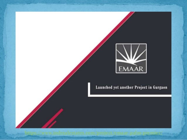 https://www.indrealestates.com/project/emaar-palm-premier/