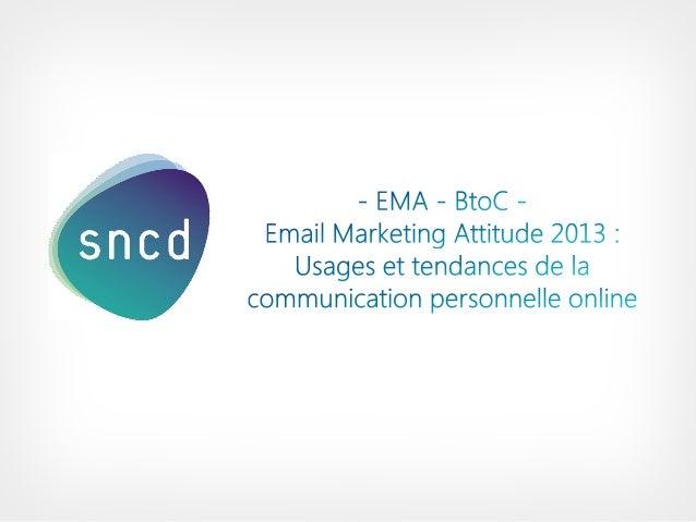METHODOLOGIEINTRODUCTION LES MARQUESUSAGES CONCLUSION Septembre 2013 • 145 sociétés membres : Les professionnels du market...