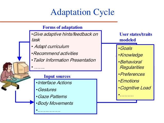 Dissertation in Mathematics, Short Course