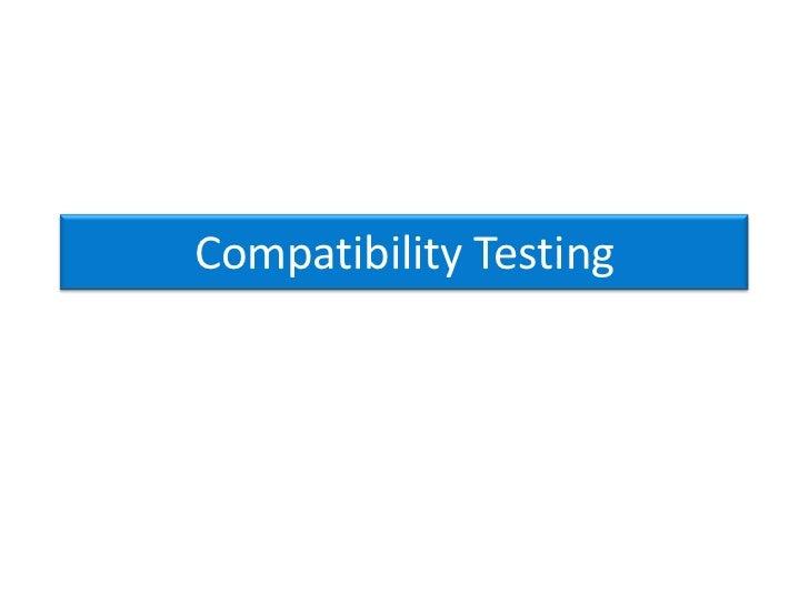 Performance Testing > Page speed > desktop + mobileDesktop speedMobile speed