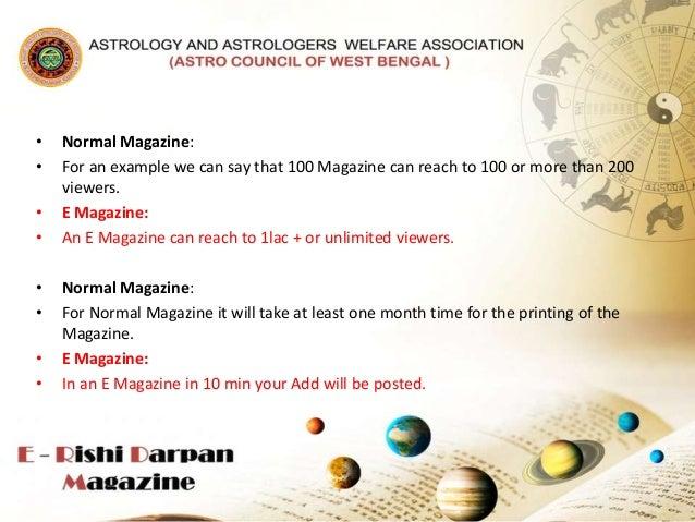 Debashish goswami astrologer reviews