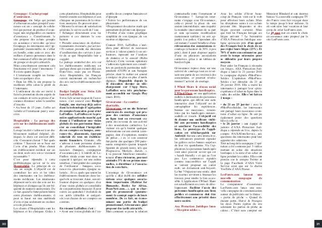 3130 Groupago : L'achat groupé d'assurances. Groupago, site belge qui permet d'effectuer un achat groupé d'assu- rances es...