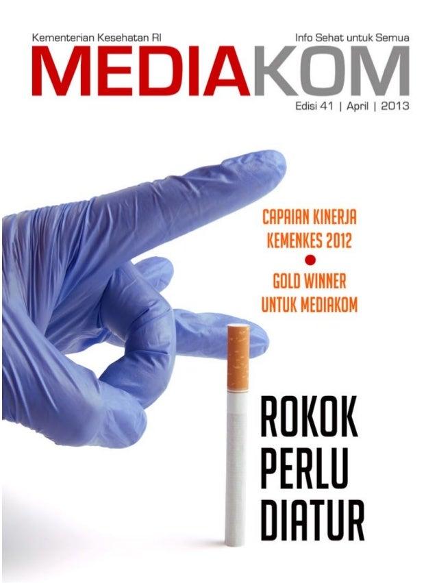 etalase  mediakom 41 | APRIL | 2013 |  i