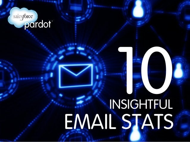 `    10  INSIGHTFUL  EMAIL STATS