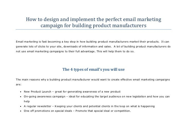 Design an ad campaign for a construction engineering company manufacturer of construction products