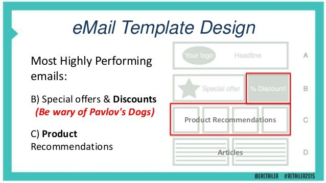 eMail Tracking • Tracking Pixel: • UTM Tracking Codes: [linkURL] ?utm_medium=email&utm_campaign=Widget+Factory+Annual+Clea...